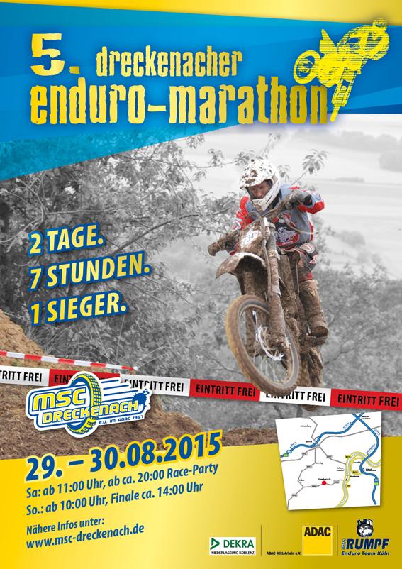 http://msc-dreckenach.de/veran/enduro2015/plakat.jpg